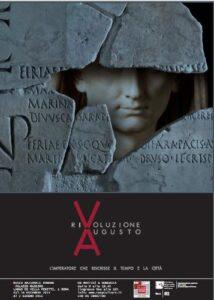Rivoluzione Augusto