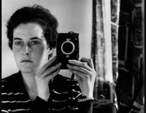 Inge Morath La vita La fotografia